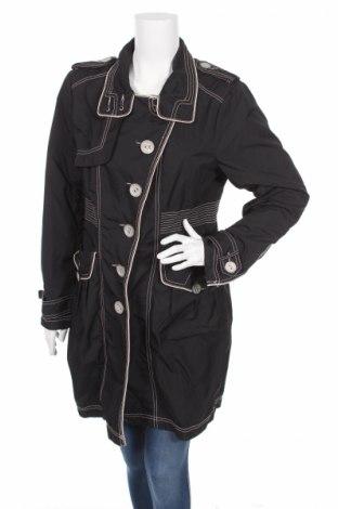 Dámsky prechodný kabát  Easy Comfort