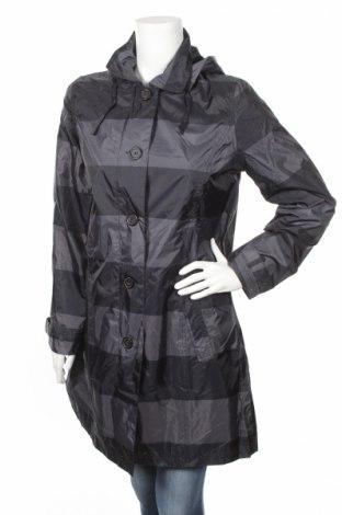 Dámsky prechodný kabát  Esmara
