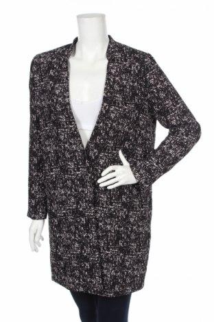 Dámsky prechodný kabát  Gina Tricot