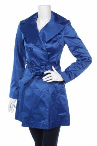 Dámsky prechodný kabát  Jessica Simpson