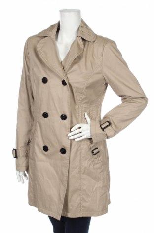 Dámsky prechodný kabát  Lmc