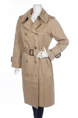 Dámsky prechodný kabát  Mackintosh