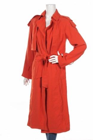 Dámsky prechodný kabát  Michael Kors