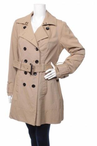 Dámsky prechodný kabát  New York & Company
