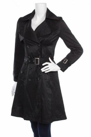 Dámsky prechodný kabát  Occur