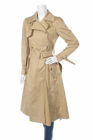 Dámsky prechodný kabát  Sportmax Code