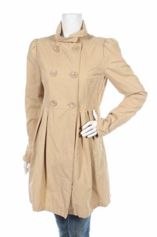 Dámsky prechodný kabát  Yessica
