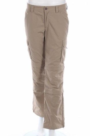 Дамски спортен панталон Ock