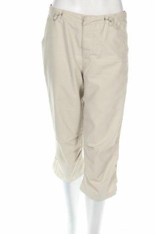 Дамски спортен панталон Old Navy