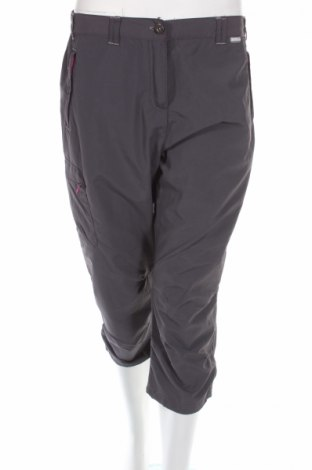 Дамски спортен панталон Regatta