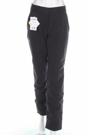 Дамски панталон за зимни спортове Schoffel