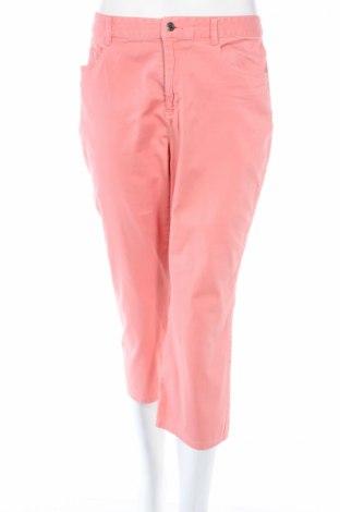 Дамски спортен панталон Villager