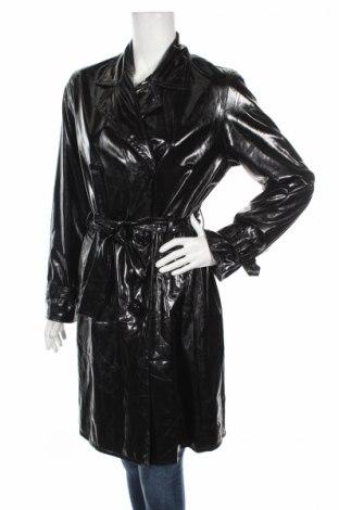 Dámsky prechodný kabát  Anne Klein