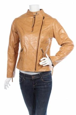Dámska kožená bunda  Superior