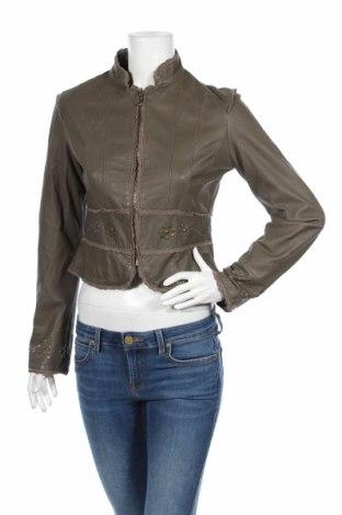 Dámska kožená bunda  Wilsons Leather