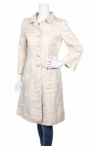 Дамско палто Armani Collezioni