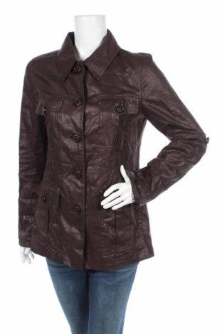 Dámsky kabát  Maura Styled By Claudia Sträter