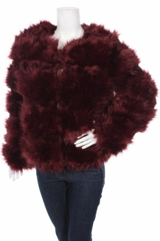 Dámsky kabát  New Look