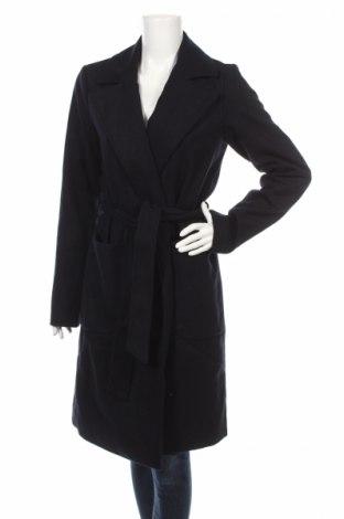 Palton de femei Noisy May
