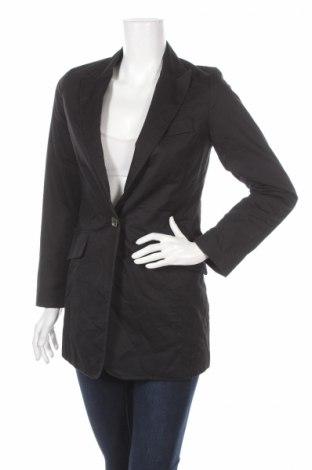 Dámsky kabát  O'Gam