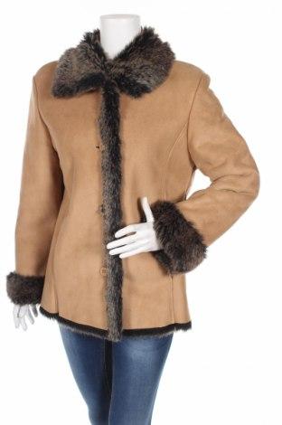 Dámsky kabát  Steilmann