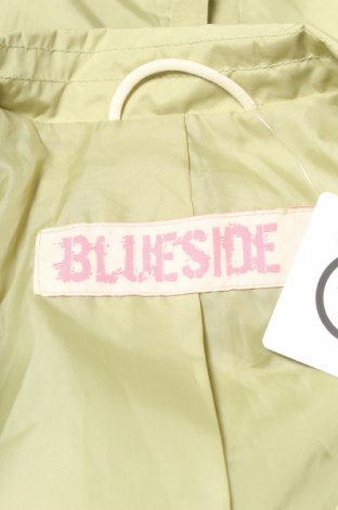 Дамско сако Blue Side