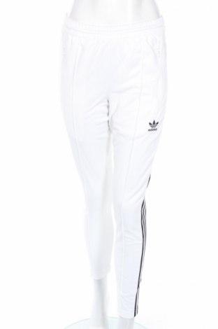 Дамско спортно долнище Adidas Originals