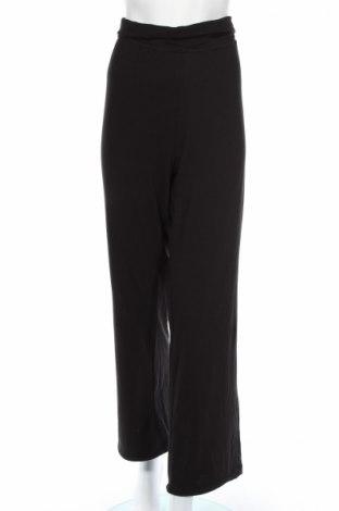 Pantaloni trening de femei Zizzi