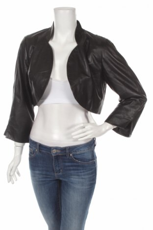 Dámska kožená bunda  Broch Leather