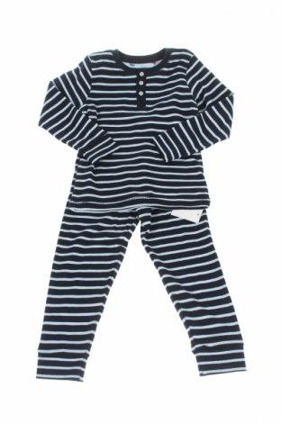 Pijama de copii Mothercare