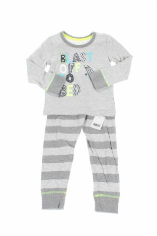 Detské pyžamo Mothercare