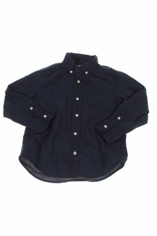 Detská košeľa  Crewcuts