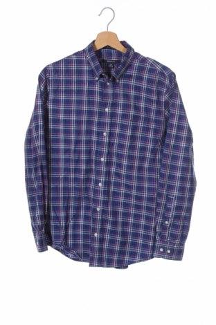 Detská košeľa  Gant