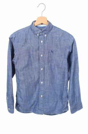 Detská košeľa  H&M L.o.g.g