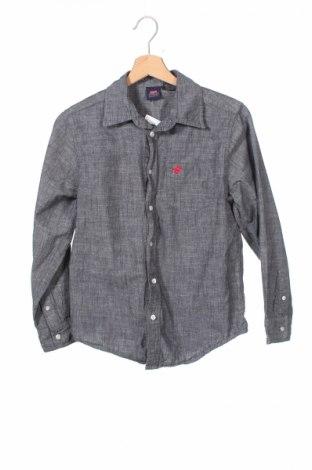Detská košeľa  Jeans Co