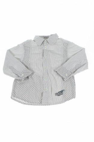 Detská košeľa  Kenzo