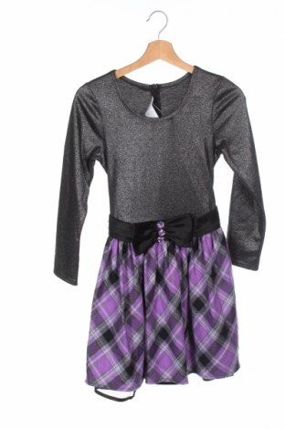 Detské šaty  Bonnie Jean