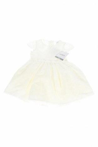 Detské šaty  Carter's