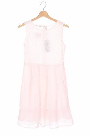 Detské šaty  Emoi By Emonite