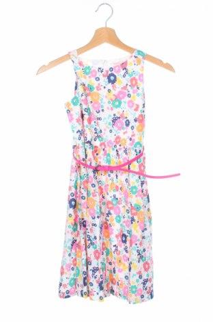 Detské šaty  Esprit