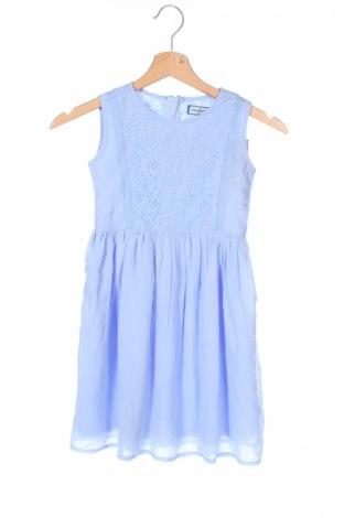 Detské šaty  Friboo