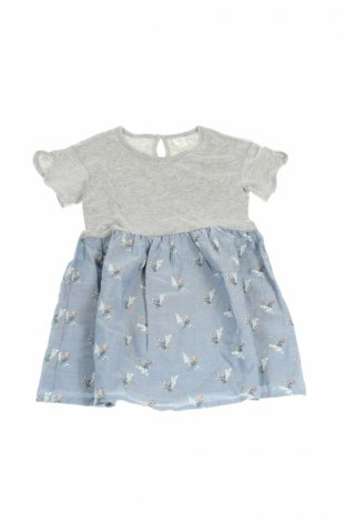 Detské šaty  Gap Baby