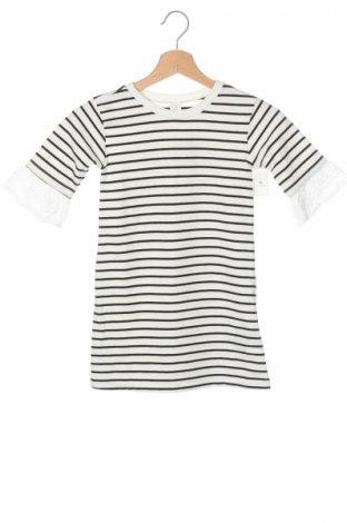 Παιδικό φόρεμα Gap Baby