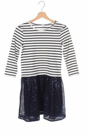Detské šaty  Gap Kids