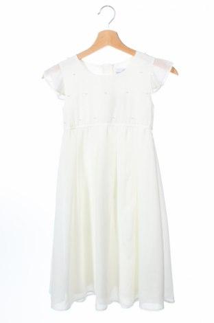 Detské šaty  Happy Girls By Eisend