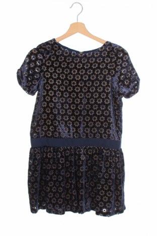 Detské šaty  Juicy Couture