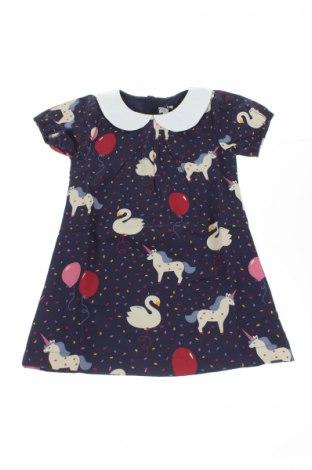 Detské šaty  Lilly+Sid