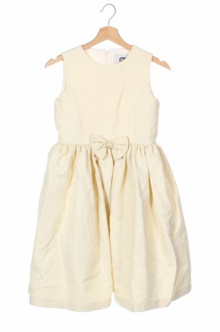 Detské šaty  Love Made Love