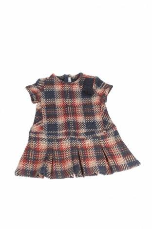 Detské šaty  Mayoral