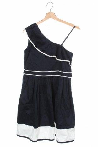 Detské šaty  Mint & Berry